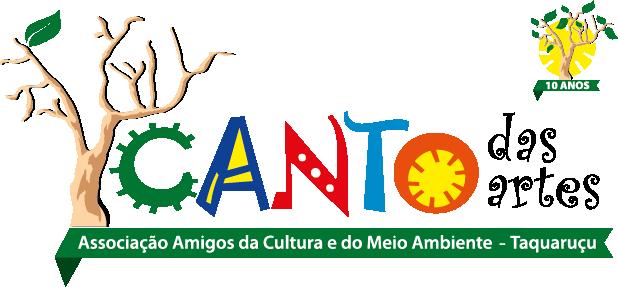 NATAL FELIZ - CANTO DAS ARTES
