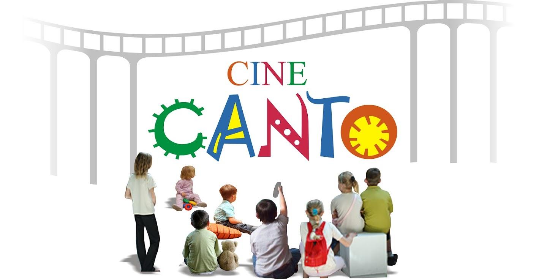 Cine Canto -